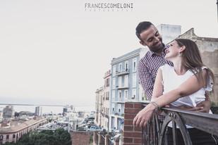 francescomeloniphotography_ 30.jpg