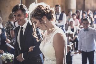 Wedding R+S_ 269.jpg