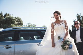 wedding Valentina+Nicola -381.jpg