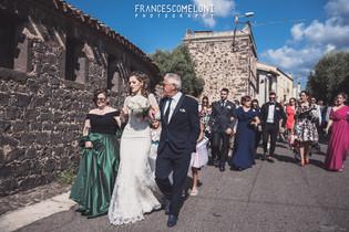 Wedding M+S _258.jpg