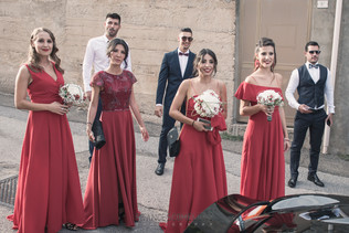 Wedding Arianna+Simone_ 187.jpg