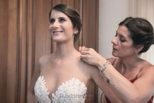 Wedding Arianna+Simone_ 127.jpg