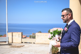 Wedding Margherita Gianluca-323.jpg