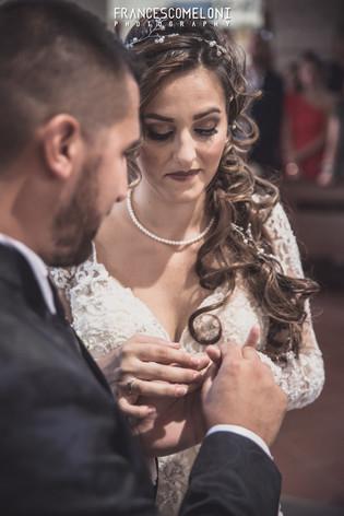 Wedding M+S _310.jpg