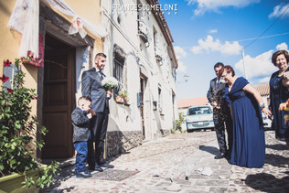 Wedding M+S _207.jpg