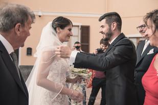 Wedding Arianna+Simone_ 211.jpg