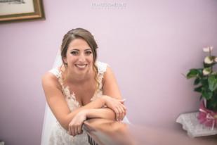 Wedding Mariangela+Filippo -326.jpg