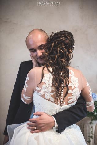 wedding Valentina+Nicola -501.jpg