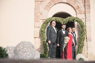 Wedding Arianna+Simone_ 198.jpg