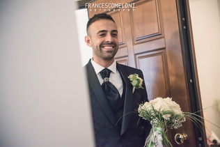 Wedding Lucia+Paolo _ 185.jpg