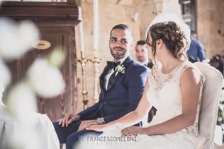 Wedding R+S_ 281.jpg