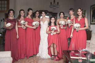 Wedding Arianna+Simone_ 169.jpg