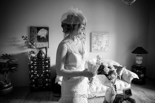 Wedding R+S_ 201.jpg