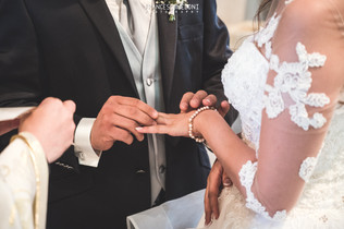 wedding Valentina+Nicola -457.jpg