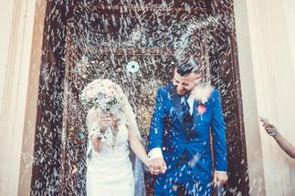 Wedding Margherita Gianluca-649.jpg