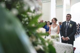 Wedding Mariangela+Filippo -519.jpg