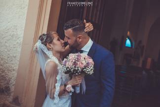Wedding Margherita Gianluca-657.jpg