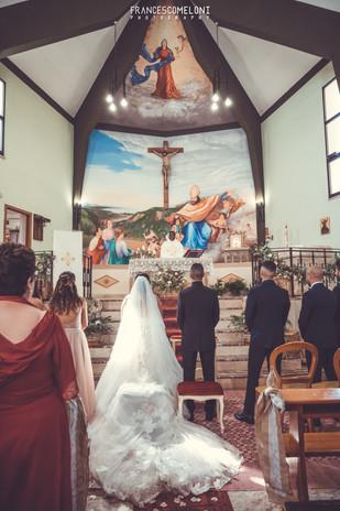 Wedding Michela e Simone -346.jpg