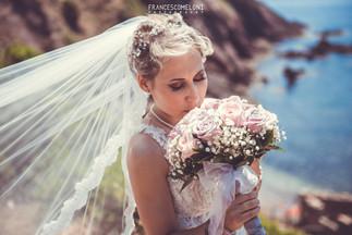 Wedding Margherita Gianluca-755.jpg