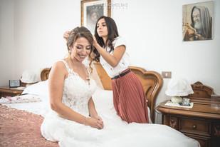 Wedding Mariangela+Filippo -241.jpg
