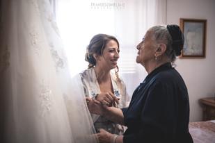 Wedding Mariangela+Filippo -137.jpg