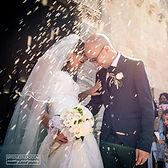 fotografo matrimonio cagliari reportage francesco meloni