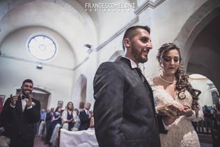 Wedding M+S _319.jpg