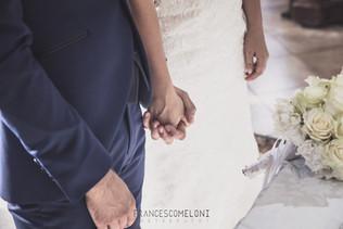 Wedding R+S_ 288.jpg