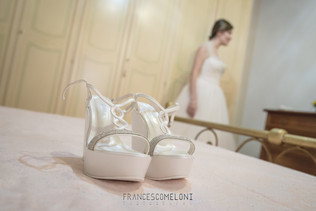 francesco meloni _598.jpg