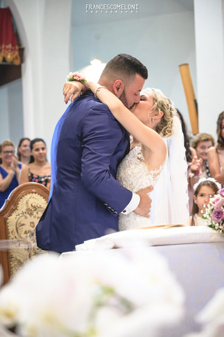Wedding Margherita Gianluca-562.jpg