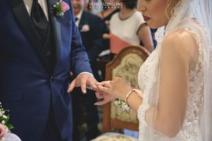 Wedding Margherita Gianluca-464.jpg