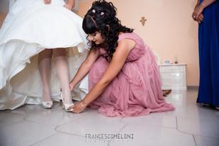 francesco meloni _792.jpg
