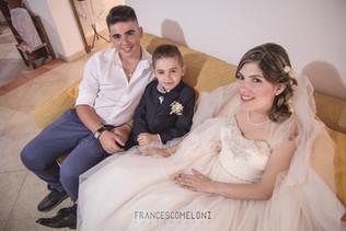francesco meloni _633.jpg
