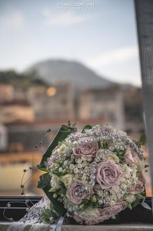 Wedding Mariangela+Filippo -37.jpg