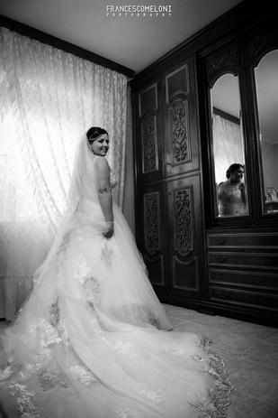 Wedding Michela e Simone -207.jpg