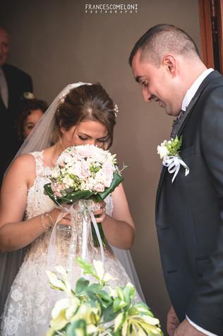 Wedding Mariangela+Filippo -339.jpg