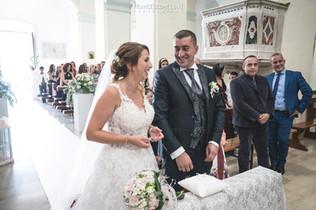 Wedding Mariangela+Filippo -472.jpg