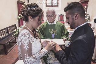 Wedding M+S _316.jpg