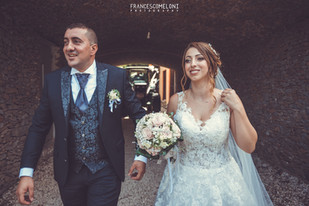 Wedding Mariangela+Filippo -675.jpg
