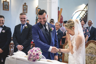Wedding Margherita Gianluca-434.jpg