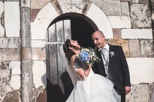 wedding Valentina+Nicola -536.jpg