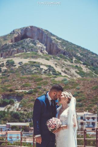 Wedding Margherita Gianluca-689.jpg