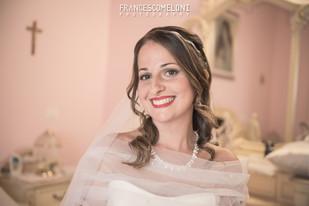 Wedding Lucia+Paolo _ 192.jpg
