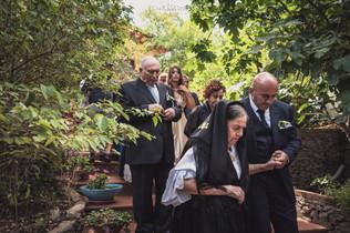 Wedding Mariangela+Filippo -690.jpg