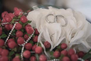 Wedding Arianna+Simone_ 07.jpg