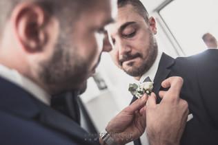 Wedding R+S_ 211.jpg