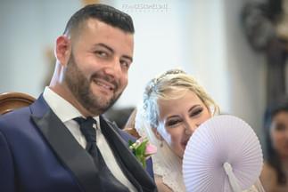 Wedding Margherita Gianluca-392.jpg