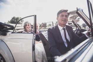 Wedding R+S_ 257.jpg