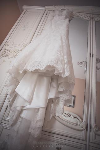 Wedding R+S_ 30.jpg