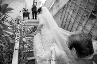Wedding Arianna+Simone_ 186.jpg